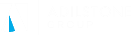 Adilstone Group
